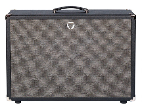 Vboutique Vcab 1 x 12 over sized guitar extension speaker cabinet