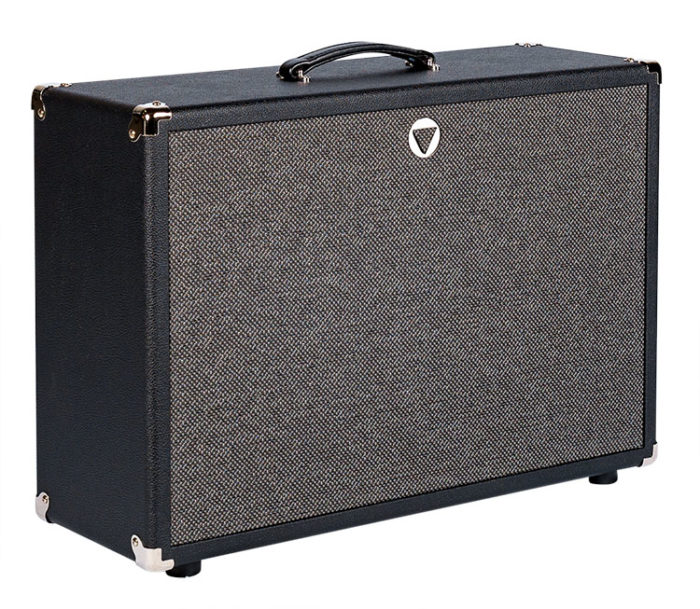 Vboutique Vcab 1 x 12 over sized guitar speaker extension cabinet