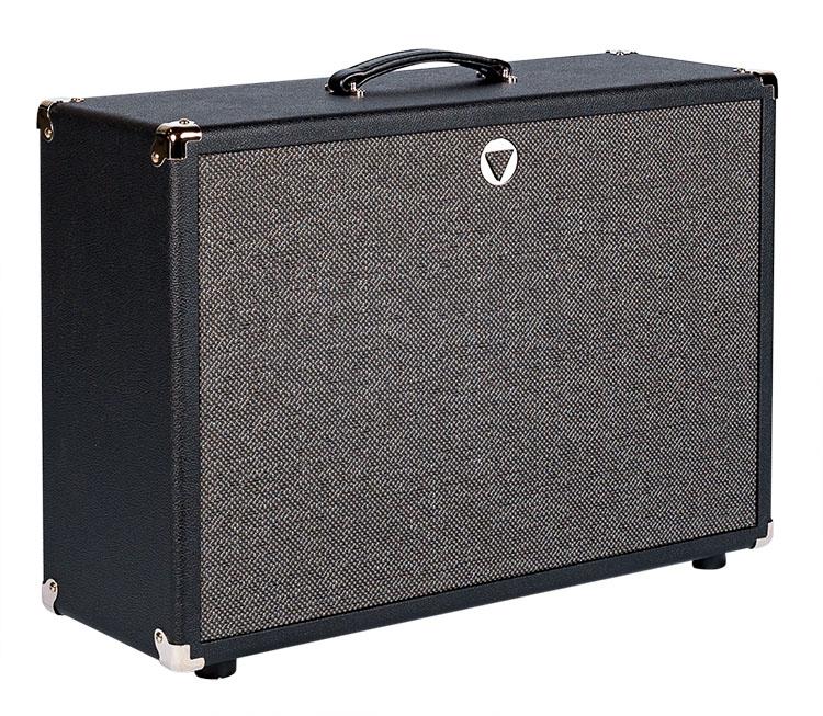 Vboutique Vcab 1 x 12 over sized guitar speaker extension cabinet