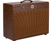 Vstandard 1 x 12 guitar speaker extension cabinet
