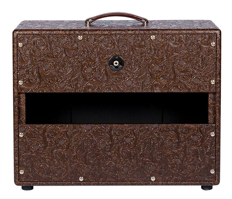 Vstandard 1 x 12 guitar extension speaker