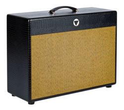 Vboutique vstandard 212 guitar speaker cabinet