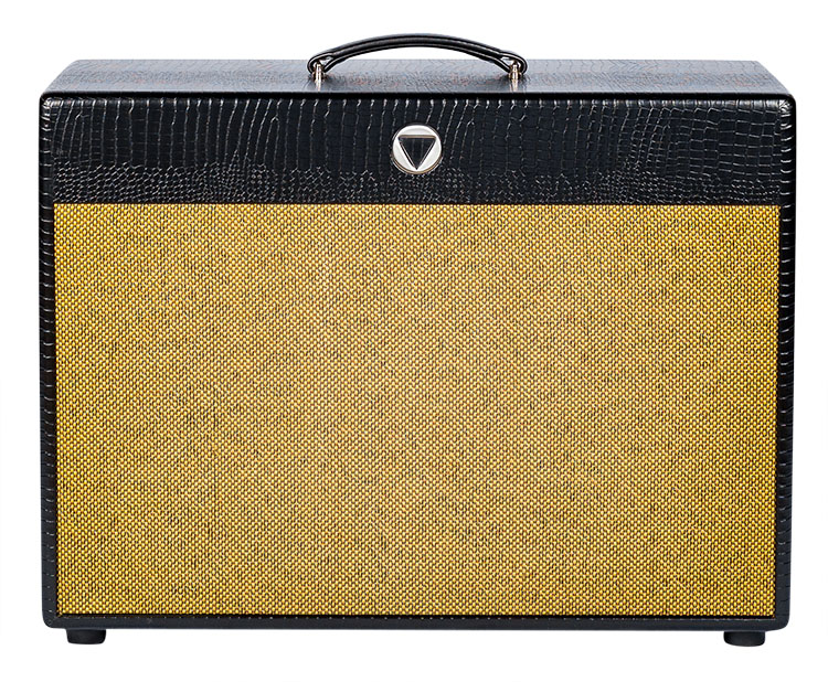Vboutique Vstnadard 212 guitar speaker cabinet