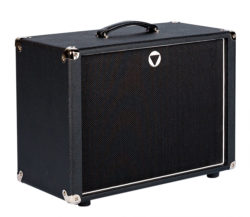 Vumble 1 x 12 guitar extension cabinet