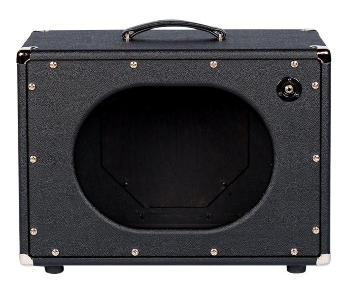 Vboutique Vumble 1 x 12 guitar cabinet