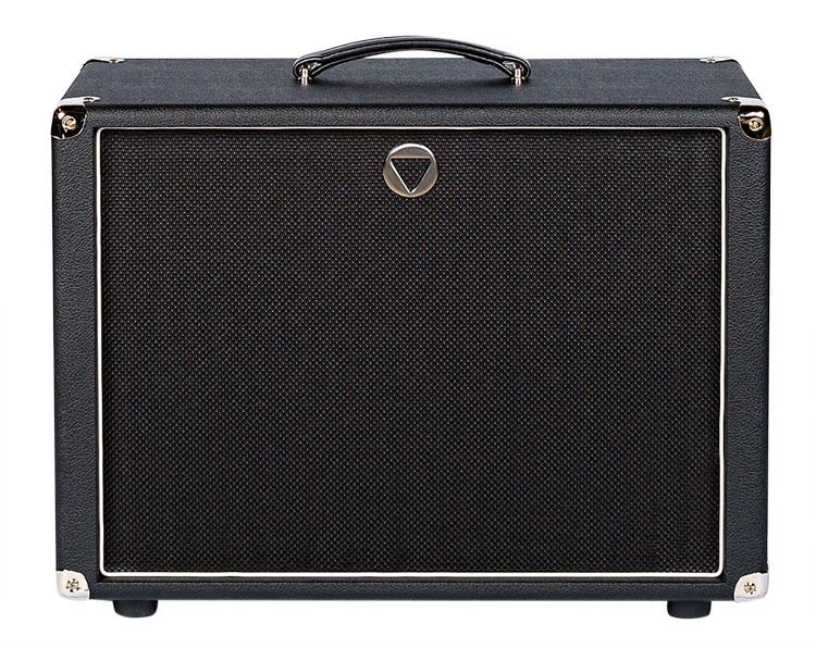 Vboutique 1 x 12 guitar extension cabinet