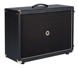 Vboutique Vumble 212 guitar speaker cabinet