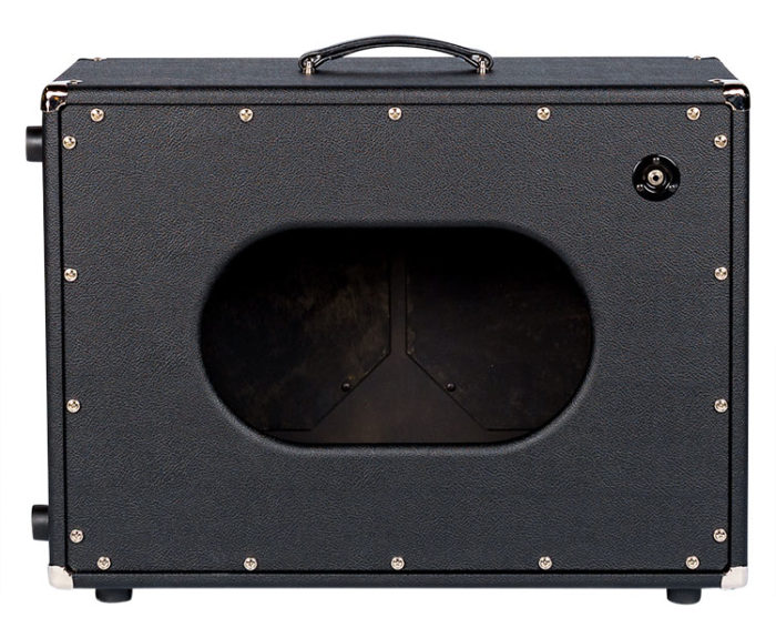 Vboutique Vumble 212 guitar extension cabinet