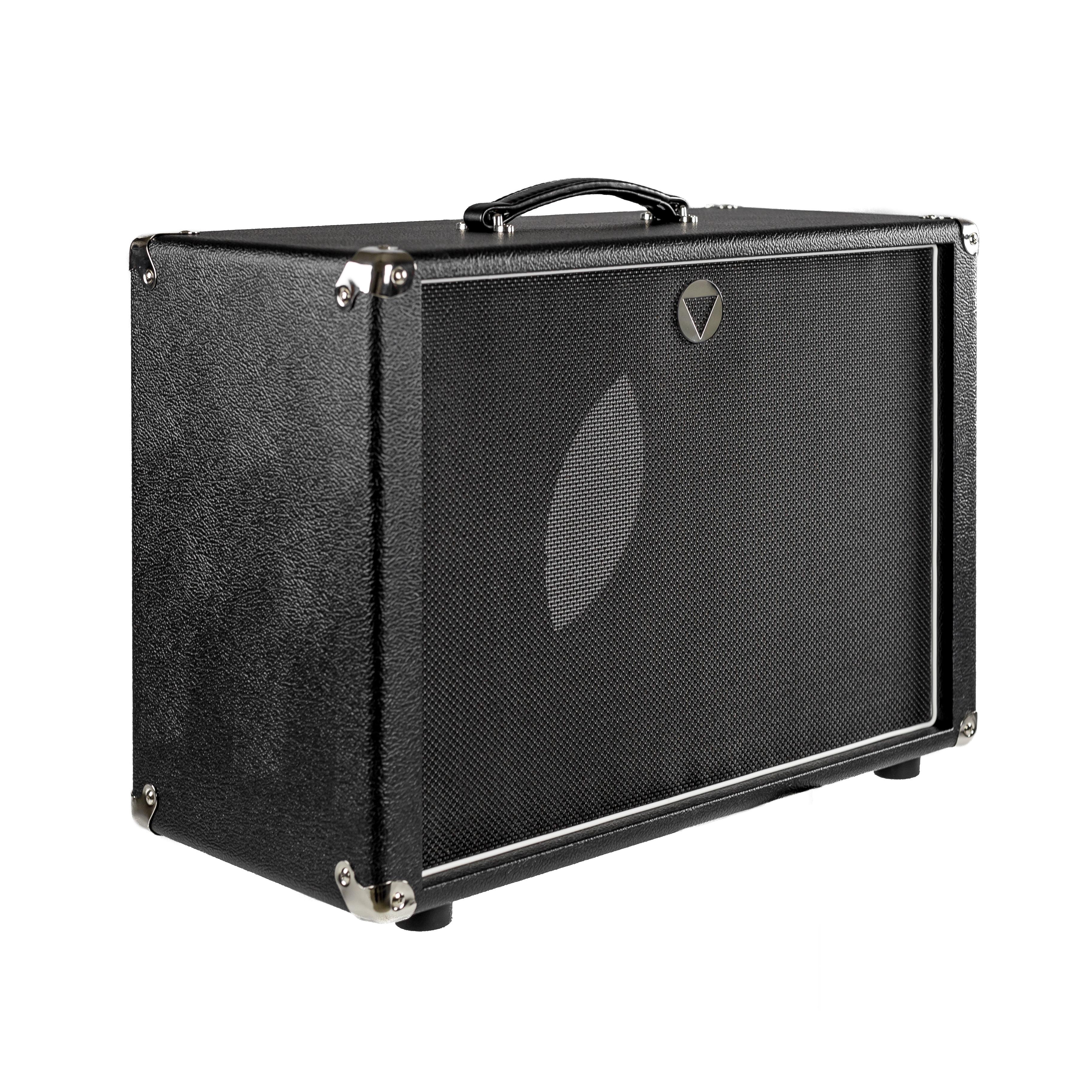 VBoutique Vumble 112 guitar extension cabinet