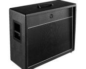 Vboutique 2x12 Euro Speaker Cabinet