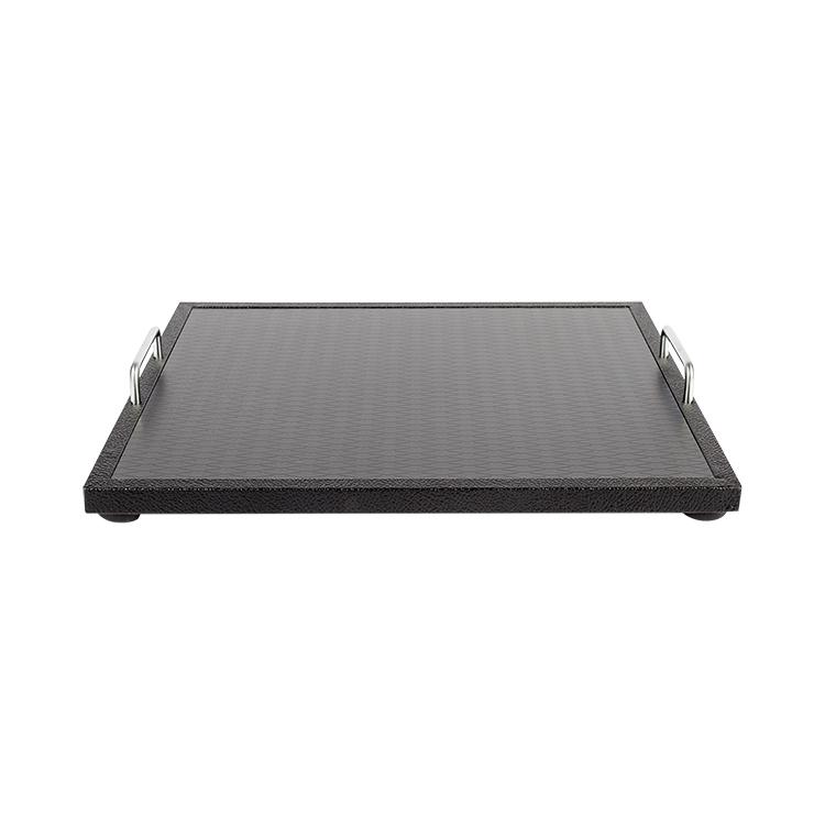 Vboard flat series small, 16 x 18 pedalboard