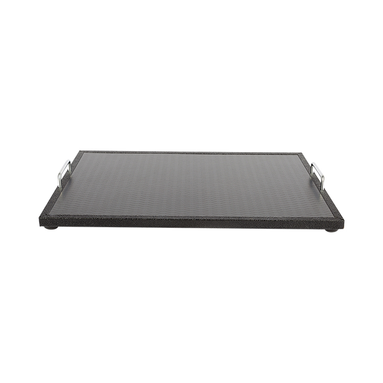 Vboard flat series medium, 16 x 24 pedalboard