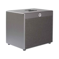 VBoutique Vgroove 1 x 15 bass cabinet with celestion Neo Speaker