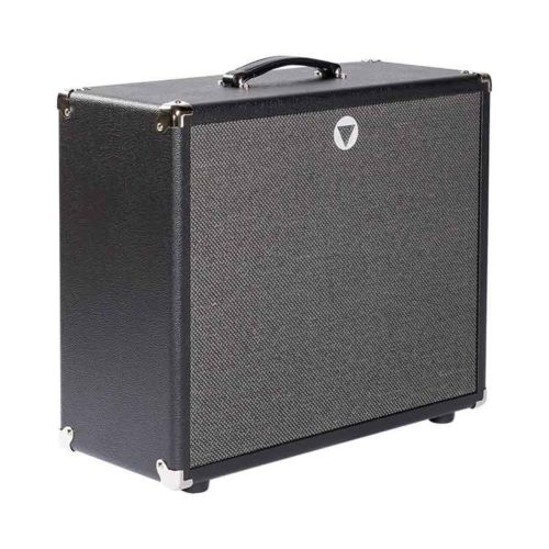 Vcab 1 x 12 guitar extension cabinet