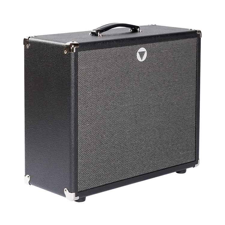 Vcab 1 x 12 guitar extension cabinet