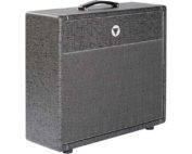 Vboutique Euro 1 x 12 extension cabinet