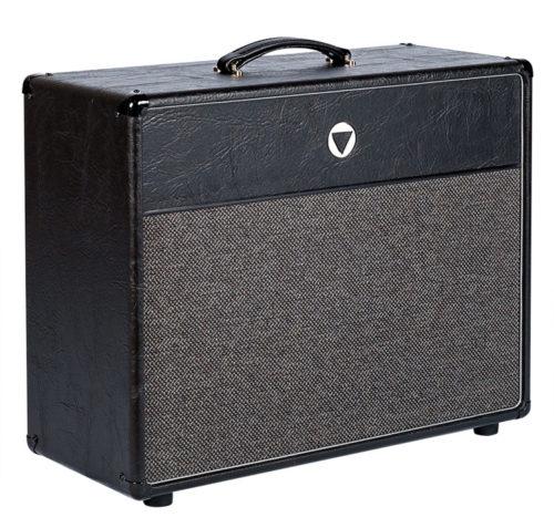 Vdeluxe 1 x 12 guitar speaker cabinet