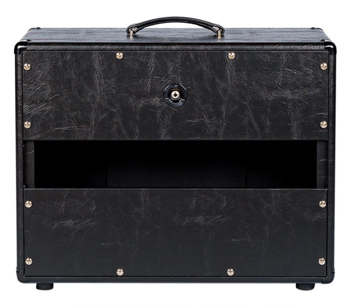 Vboutique vdeluxe 112 guitar extension cabinet