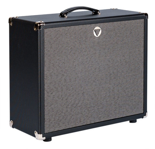 Vboutique Vcab 1 x 12 guitar extension speaker cabinet