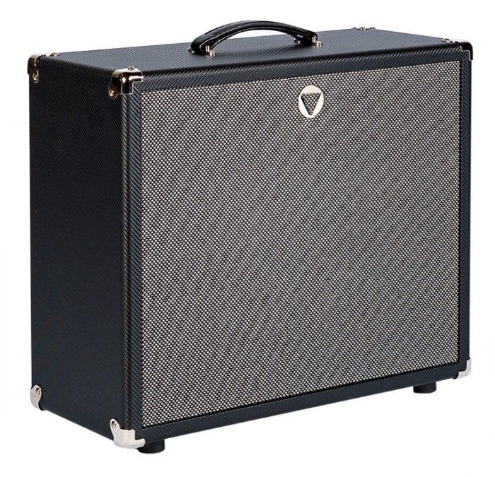 Vboutique Vcab 1 x 12 guitar extension speaker cabinet