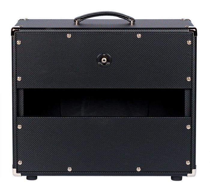 Vbouitique Vcab 1 x 12 guitar speaker extension cabinet