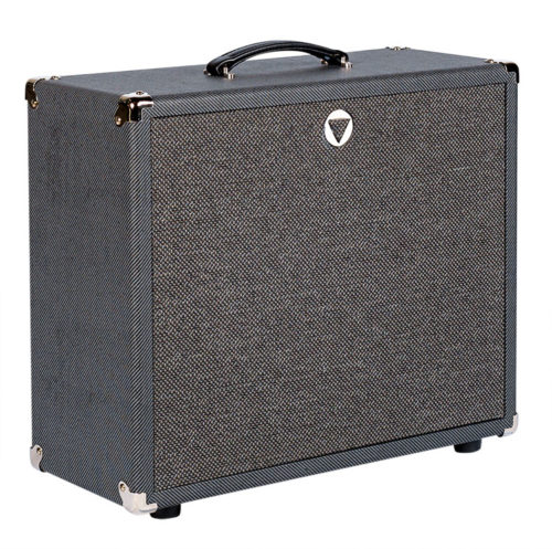 Vboutique vcab 1 x 15 guitar extension speaker cabinet