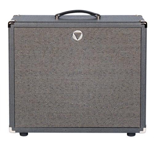 Vboutique Vcab 1 x 15 guitar extension speaker cabinet