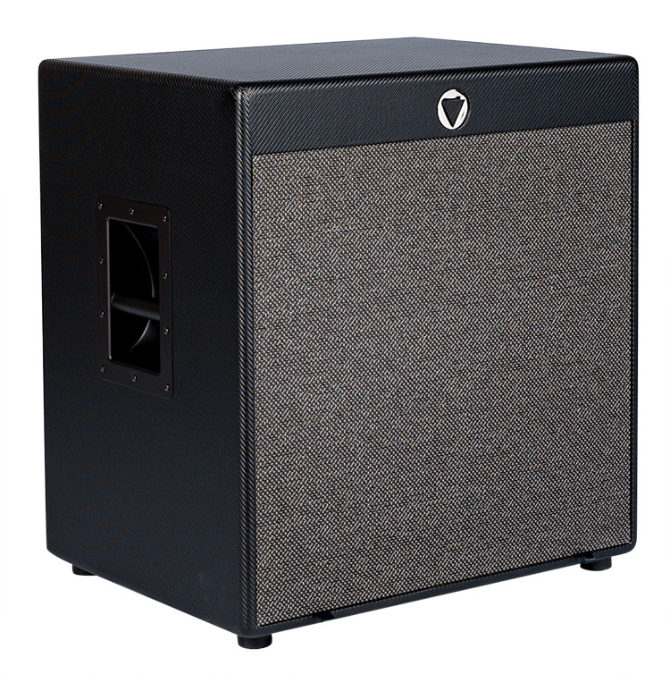 Vboutique Vgroove 4 x 10 bass cabinet