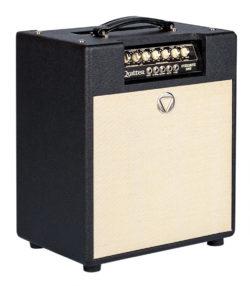 Vboutique VQue guitar extension speaker cabinet