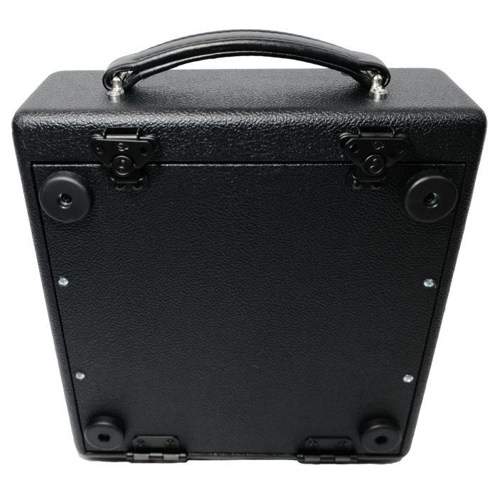 Vboutique 12 x 12 suitcase board