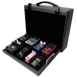Vboutique 12 x 16 suitcase board