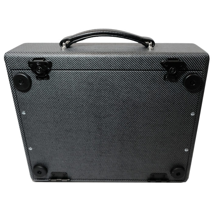 Vboutique 12 x 16 suitcase board