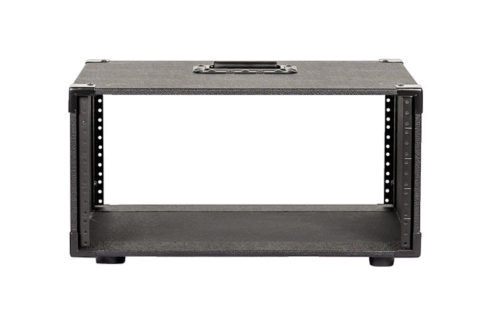 VBoutique Vfly 5 space rack case