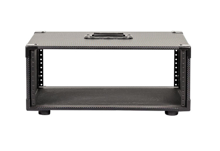 VBoutique VFly 4 space rack case