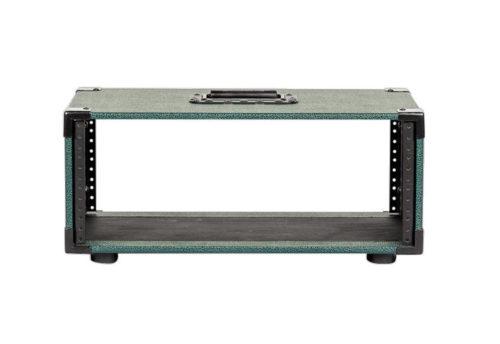 VBoutique VFly 4 space short rack case