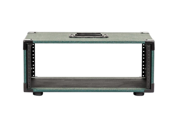 VBoutique VFly 4 space short rack case